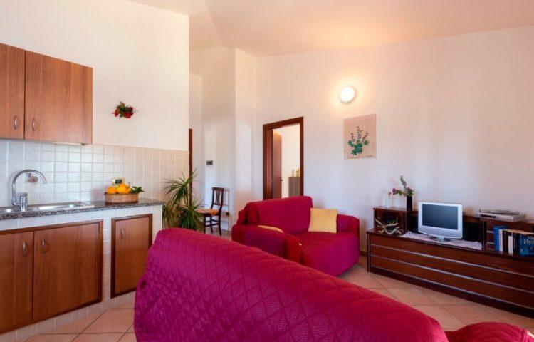 Villa dei Pini 14