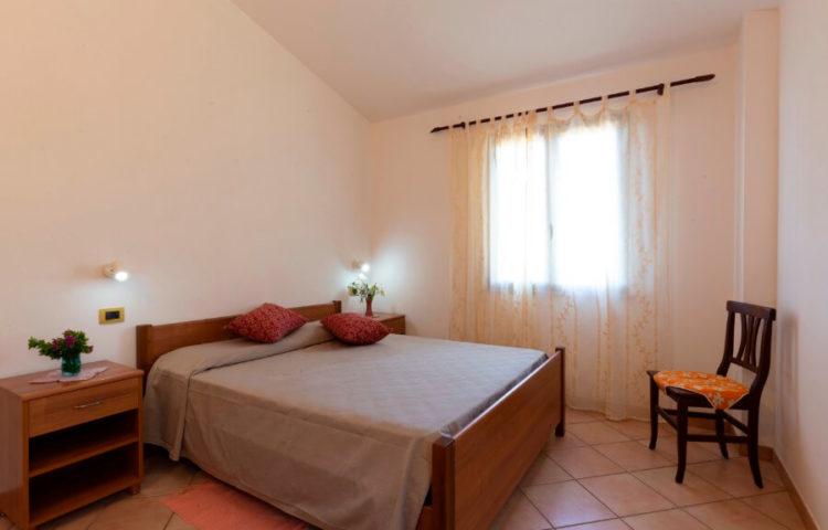 Villa dei Pini 16
