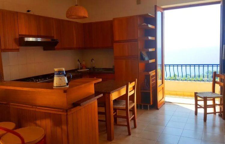 go-app-02 Appartamento a Joppolo 06