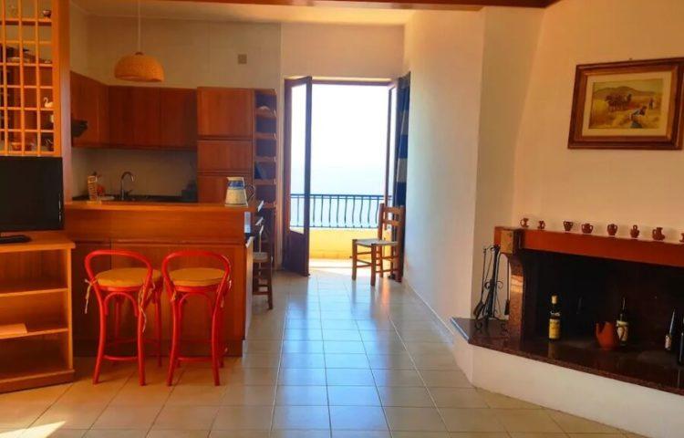 go-app-02 Appartamento a Joppolo 07