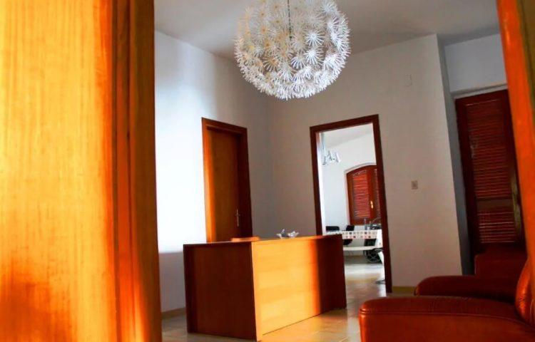 go-app-02 Appartamento a Joppolo 08
