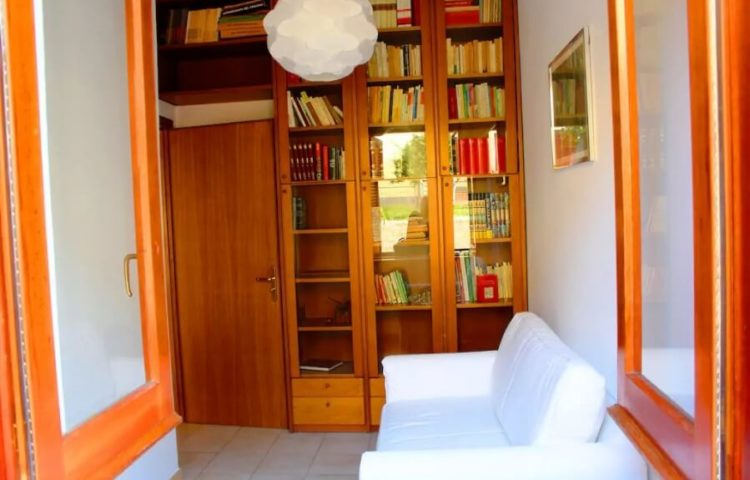 go-app-02 Appartamento a Joppolo 10