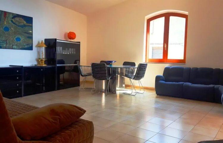 go-app-02 Appartamento a Joppolo 11