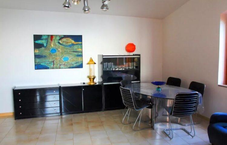 go-app-02 Appartamento a Joppolo 12