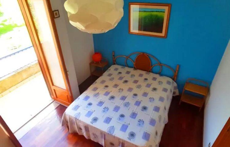 go-app-02 Appartamento a Joppolo 14