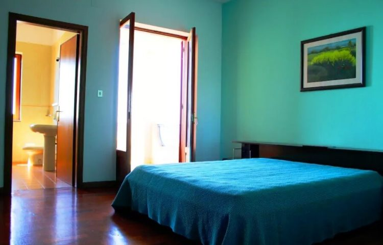 go-app-02 Appartamento a Joppolo 15
