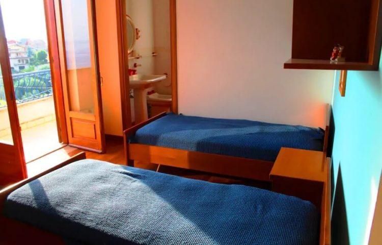 go-app-02 Appartamento a Joppolo 17
