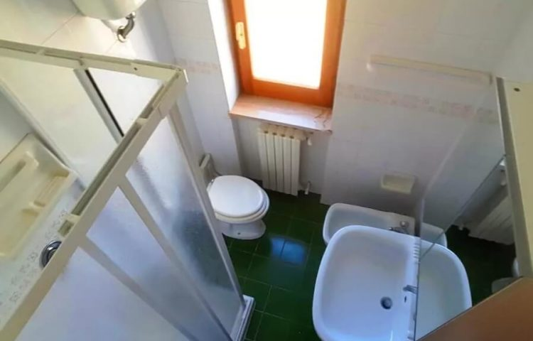 go-app-02 Appartamento a Joppolo 18
