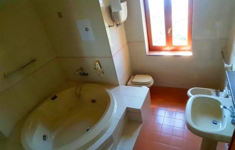 go-app-02 Appartamento a Joppolo 19
