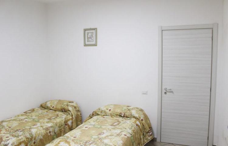 go-app-06 Appartamento in ottime condizioni 02