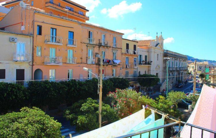 go-app-07 Appartamento sulla Rocca a Tropea 04