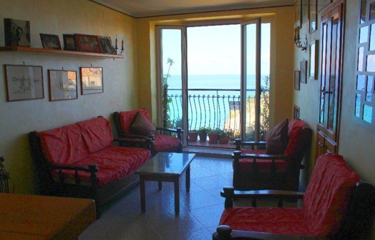go-app-07 Appartamento sulla Rocca a Tropea 06