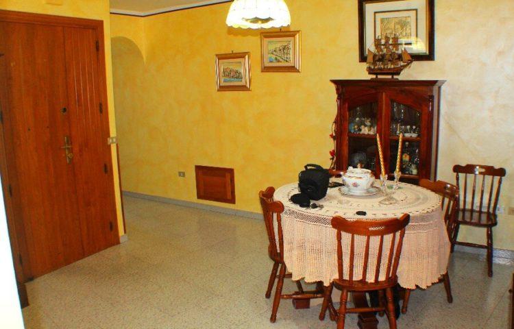 go-app-07 Appartamento sulla Rocca a Tropea 07