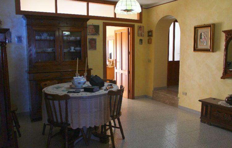 go-app-07 Appartamento sulla Rocca a Tropea 11