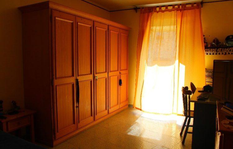 go-app-07 Appartamento sulla Rocca a Tropea 12