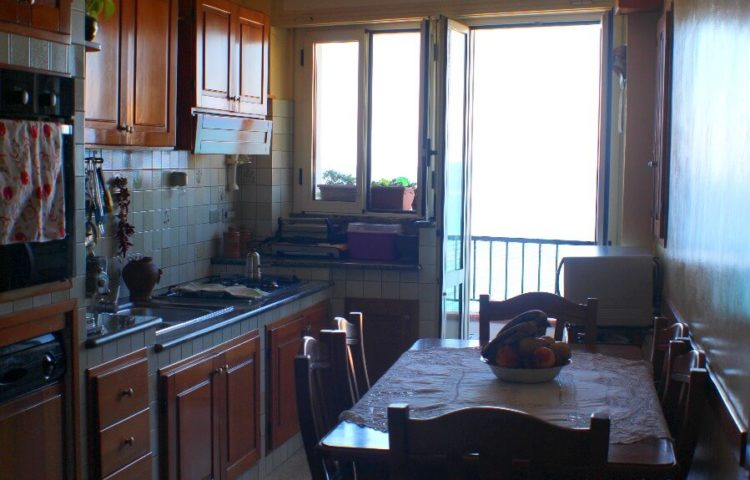 go-app-07 Appartamento sulla Rocca a Tropea 13
