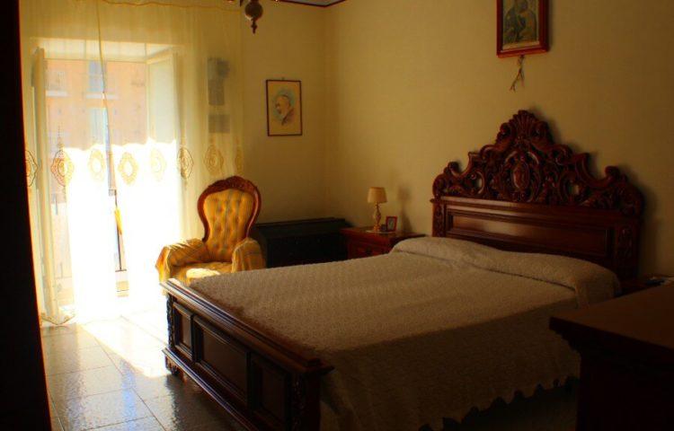 go-app-07 Appartamento sulla Rocca a Tropea 14