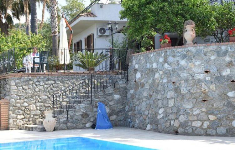 villa-alba-piscona-bilocale-04