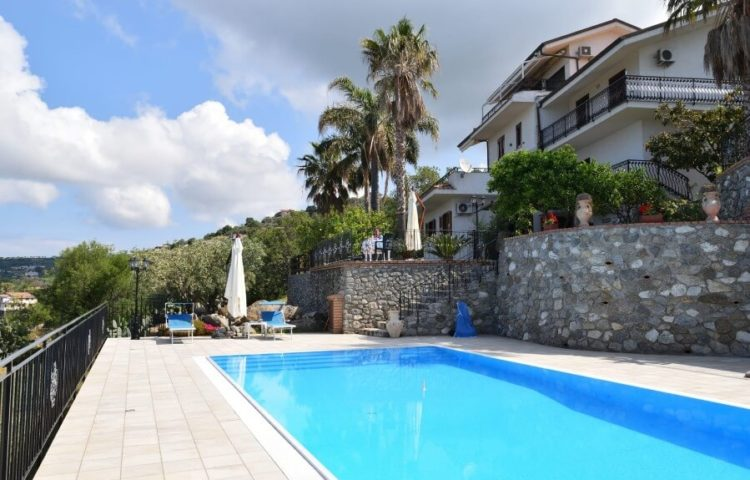 villa-alba-piscona-bilocale-05
