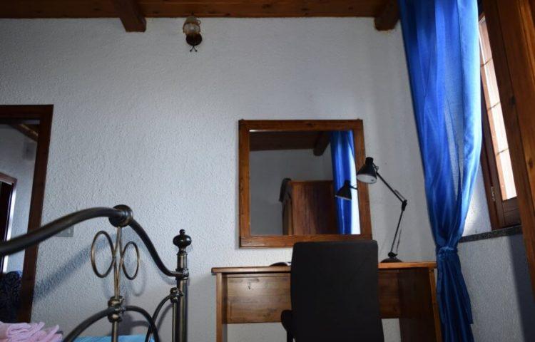 villa-alba-piscona-bilocale-11