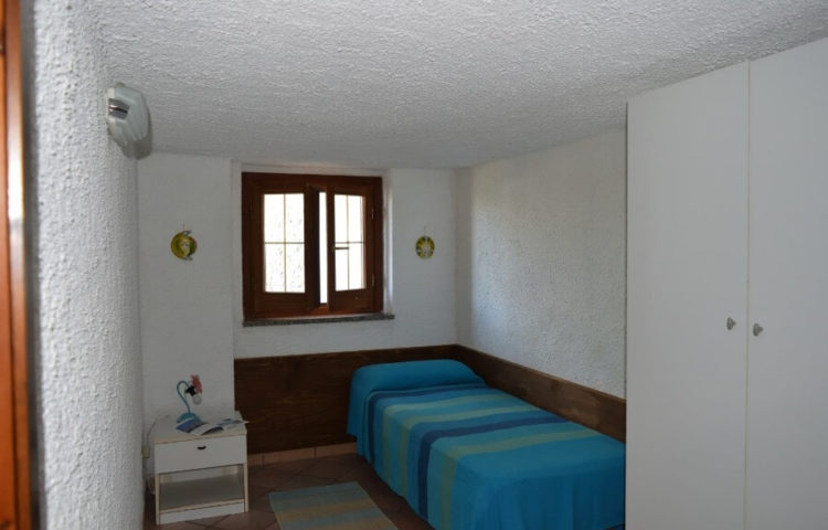 villa-alba-piscona-bilocale-15