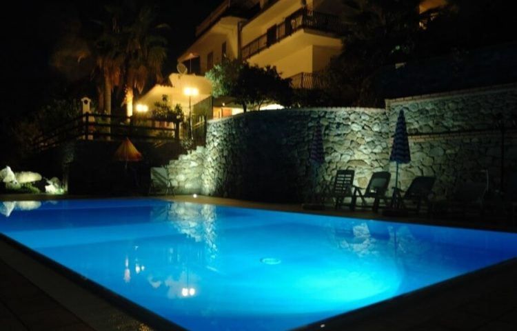 villa-alba-piscona-bilocale-16