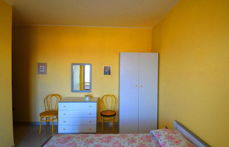 Appartamento del sole n 7 04