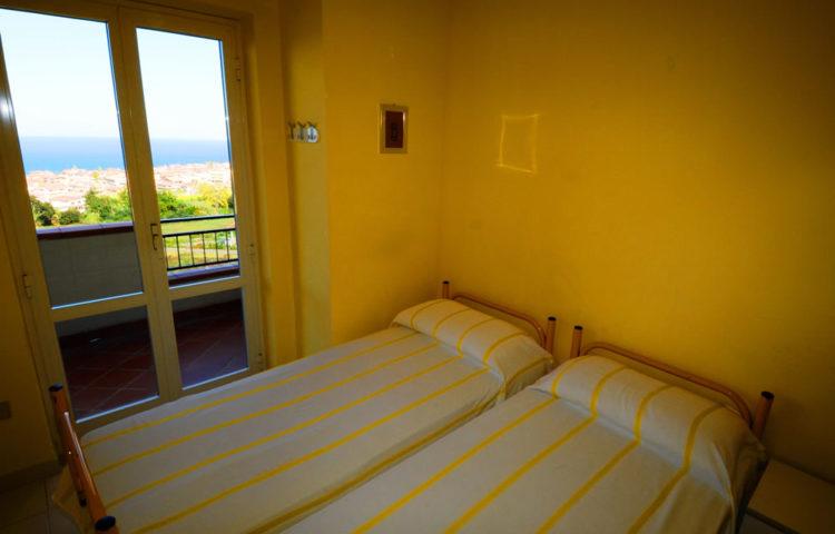 Appartamento del sole n 7 05