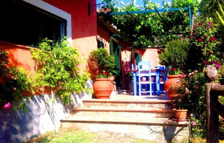 Villa Gemma 03