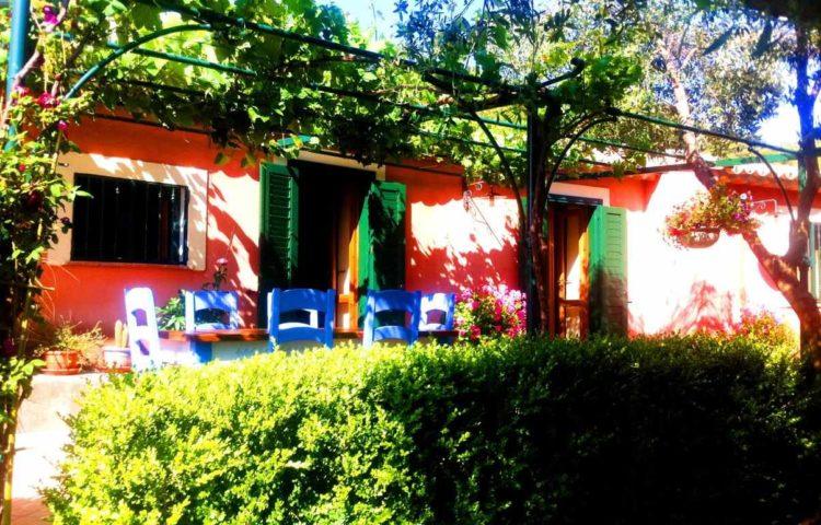 Villa Gemma 04