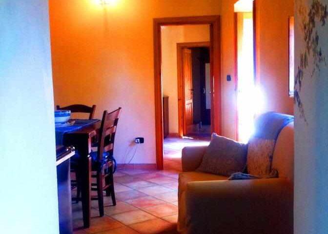 Villa Gemma 10