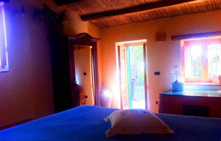 Villa Gemma 13