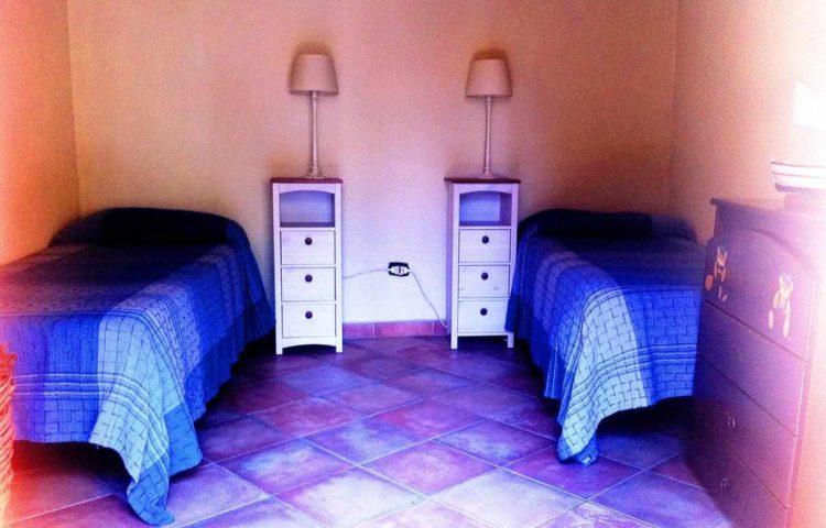 Villa Gemma 14