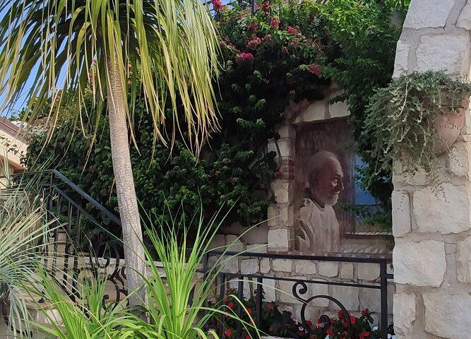 villa chopin (11)