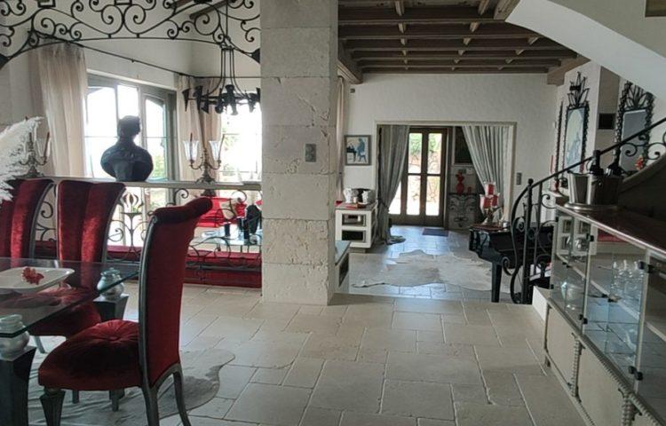 villa chopin (17)