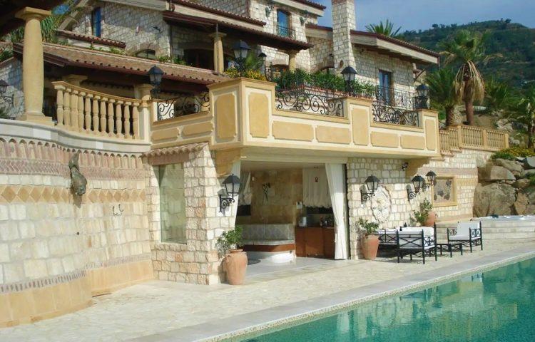 villa chopin (2)