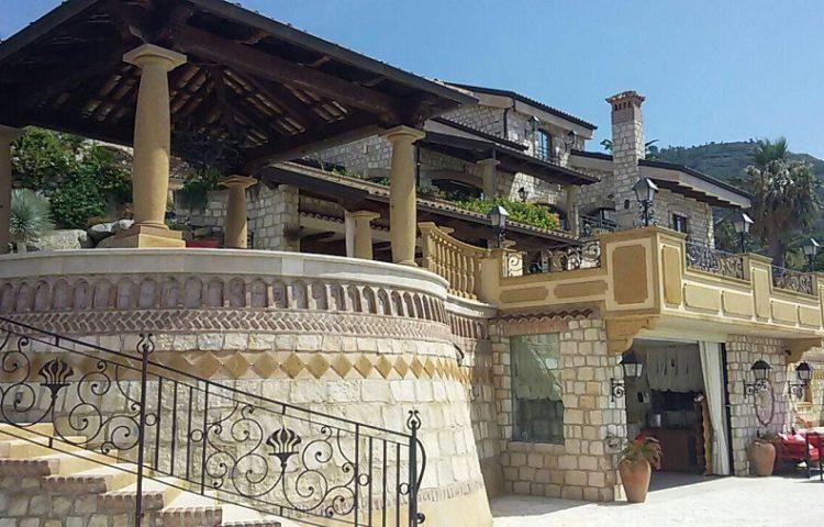 villa chopin (21)