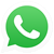 WhatsApp CalabriaGo