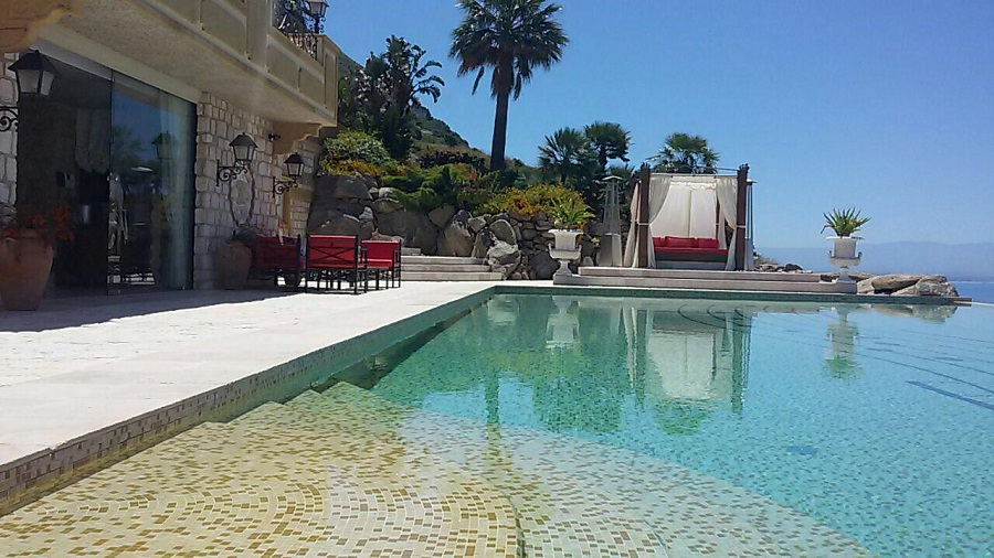 Affitta case Tropea